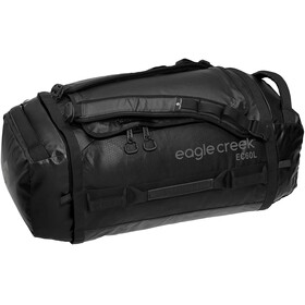 Eagle Creek Cargo Hauler Travel Luggage 60l black